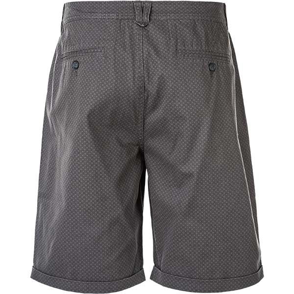CRUZ Bryant M Chino Shorts Shorts 1028 Turbulence