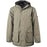 WHISTLER Buro Jr Parka Jacket W-PRO 10000 Jacket 3038 Olive Night