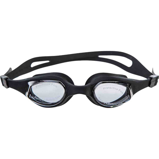 CRUZ Cable Beach Adult Swim Goggle Swimming equipment