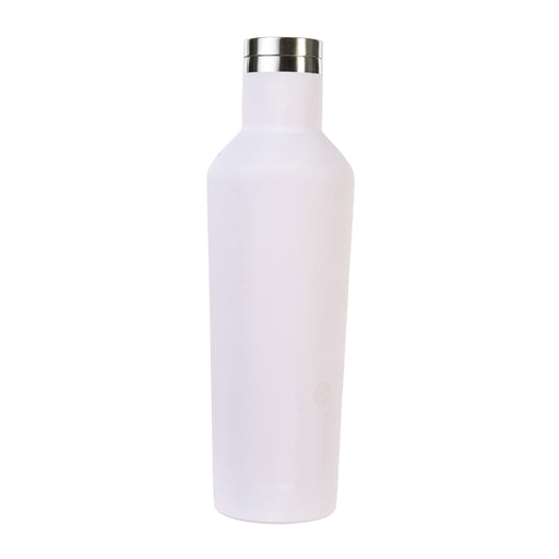 ATHLECIA Calise Bottle Sports bottle