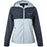 ATHLECIA Ciami W Jacket Jacket 1039 Plein Air