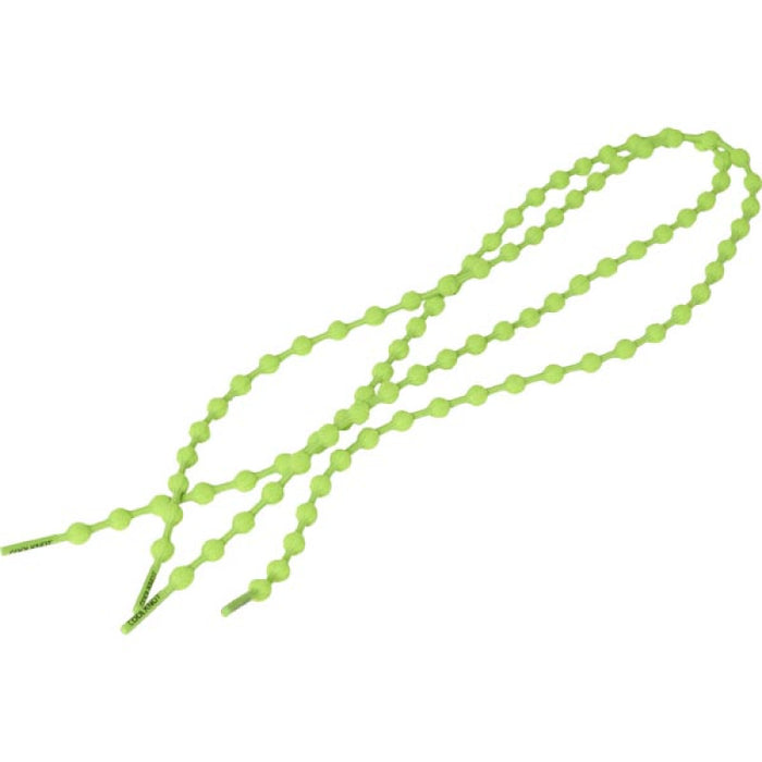 COOLKNOT Coolknot General Lace 3002 Green Gecko