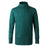 ELITE LAB Core X1 Elite M Melange Midlayer Midlayer 3097 Ponderosa Pine