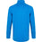 ELITE LAB Core X1 Elite M Melange Midlayer Midlayer 2059 Imperial Blue