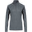 ELITE LAB Core X1 Elite W Melange Midlayer Midlayer 1111 Black Melange