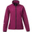WHISTLER Covina W Softshell W-PRO 8000 Softshell 4078 Dark Purple
