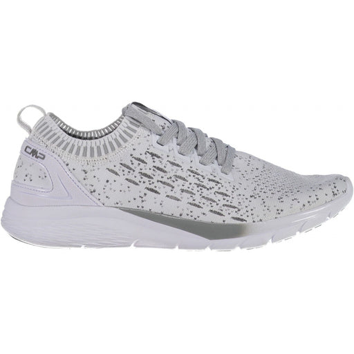 CMP Diadema Fitness Shoe W Shoes A001 Bianco