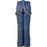 WHISTLER Fairway Jr. Ski Pant W-Pro 10000 Ski Pant 2048 Navy Blazer