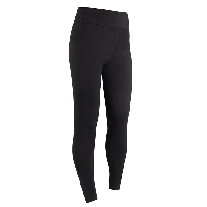 ATHLECIA Foxville W Light Weight Sweat Pants Pant 1001 Black