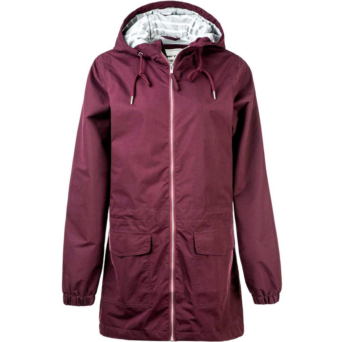 WEATHER REPORT Gabi W Jacket AWG 356 Beatroute