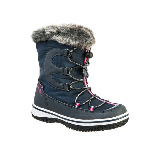 GRAFFITI Galena Park WP Winterboot Boots 2002A Navy