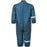 TDLR Ginger Thermo Coverall Thermo 2048 Navy Blazer