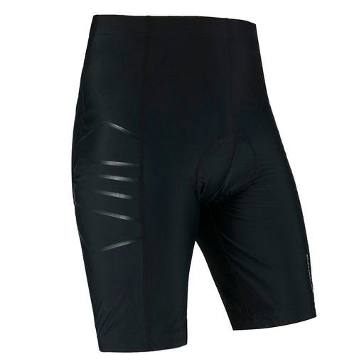 ENDURANCE Gorsk M Short Cycling Tights XQL Cycling 1001 Black