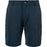 CRUZ Grangemouth M shorts Shorts 2048 Navy Blazer
