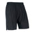 ENDURANCE Grosseto M 2-in-1 Shorts Shorts 1001 Black