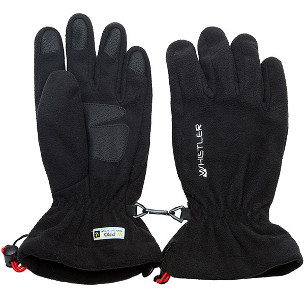 WHISTLER Hastings Windstop Glove Sr. Gloves
