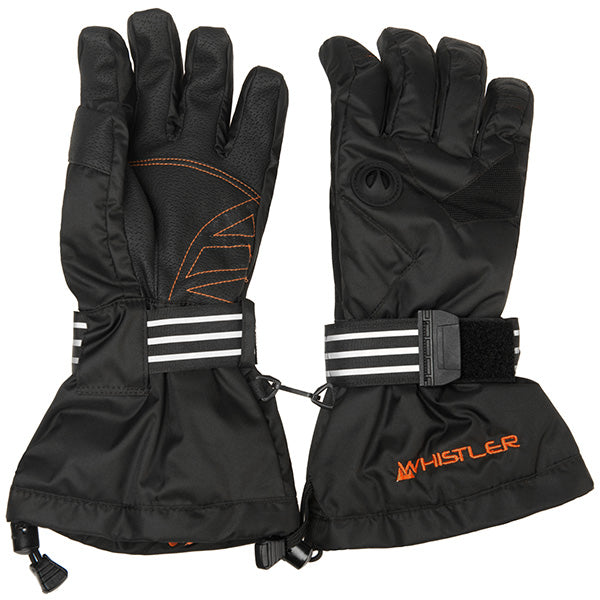 WHISTLER Houston Adult glove Gloves