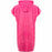 CRUZ Inke Multipurpose Changing Towel Towel 4060 Hot Pink