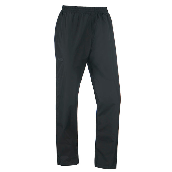 WEATHER REPORT Jagger M AWG Rain Pants W-PRO 10000 AWG