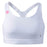 ATHLECIA Jennie W Sports Bra Sport Bra 1002 White