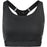 ATHLECIA Jennie W Sports Bra Sport Bra 1001 Black