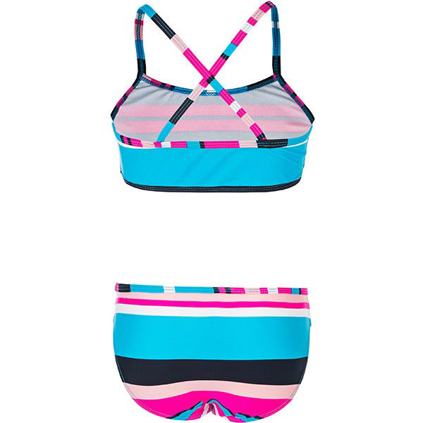 GRAFFITI Juliana Bikini Swimwear