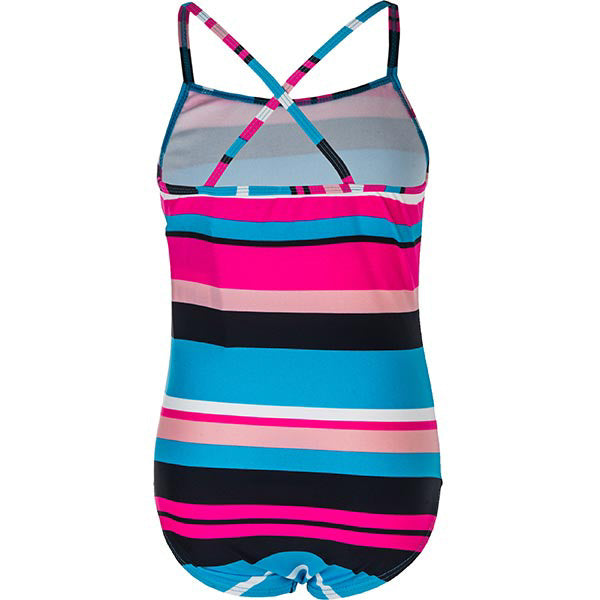 GRAFFITI Juliana Swimsuit Swimwear