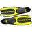 CRUZ KOH SAMUI FINS JR Swimming equipment