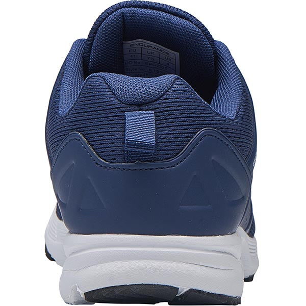 ENDURANCE Karang M Lite Shoes Shoes 2002 Navy