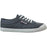 KAWASAKI Kawasaki Original  Canvas Shoe Shoes 1028 Turbulence