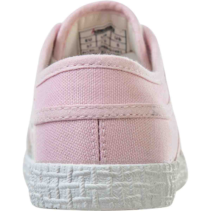 KAWASAKI Kawasaki Original  Canvas Shoe Shoes 4046 Candy Pink