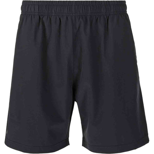 VIRTUS Korshi M 2 in 1 Shorts Shorts 1001 Black