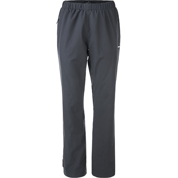WHISTLER Lamar M 4 Way Stretch Pant W-PRO 10.000 AWG 1001 Black