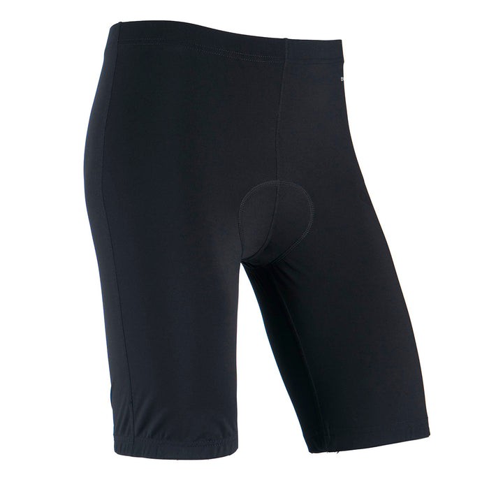 ENDURANCE Larena M Spinning Shorts Cycling 1001 Black