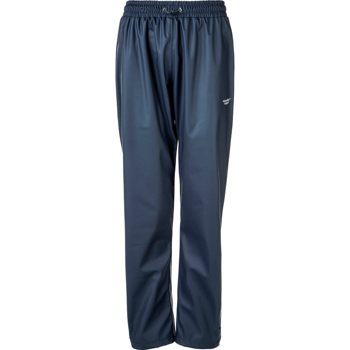 WEATHER REPORT Lds. Rain Pant AWG 100 Navy