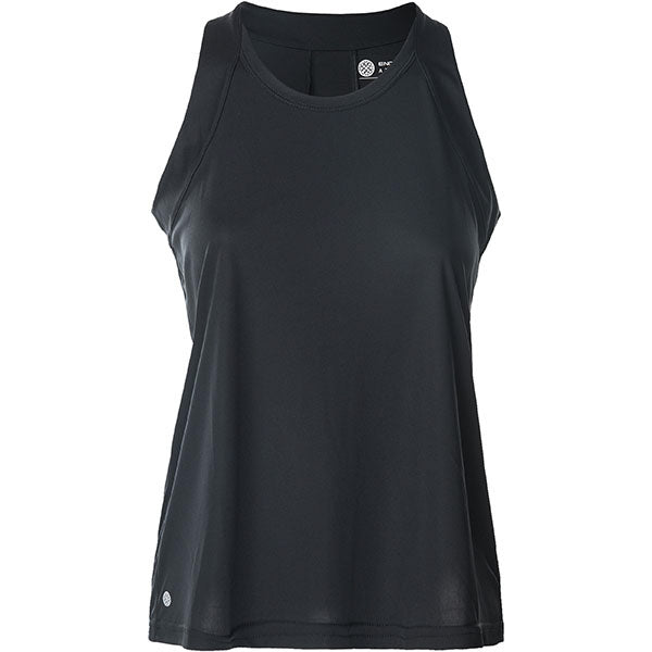 ATHLECIA Levinda W Top Top 1001 Black