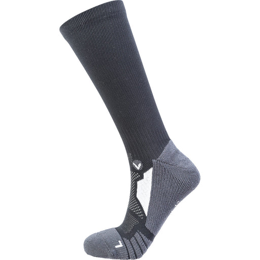 VIRTUS Luwatu Sock Socks 1001 Black