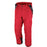 CMP Man 4-Way Stretch Ski Pant WP20000 Ski Pant