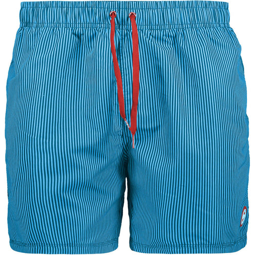 CMP Man Beach Shorts Striped Shorts