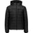 CMP Man Jacket zip hood light Jacket