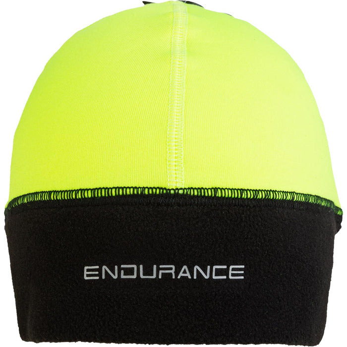 ENDURANCE Marion Hat Accessories
