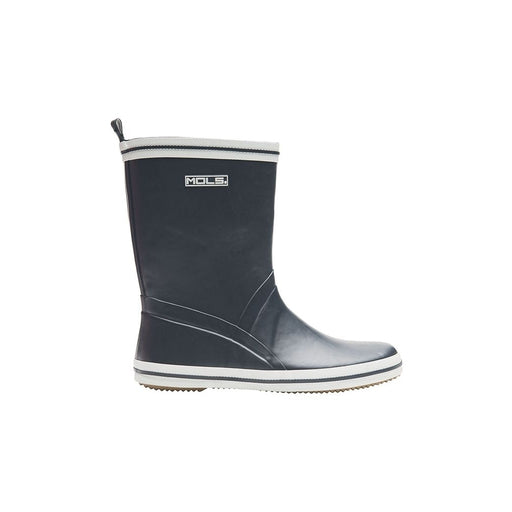 MOLS Markets Rubber Boot Rubber Boot 2002 Navy