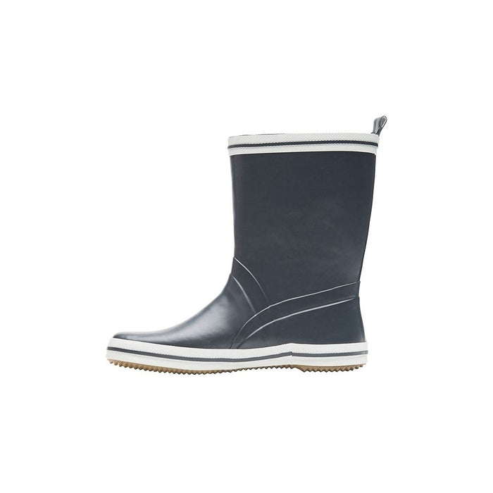 MOLS Markets Rubber Boot Rubber Boot