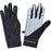 ENDURANCE Mingus Running Glove Gloves 1001 Black