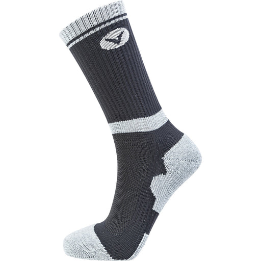 VIRTUS Mizor sock Socks 1001 Black