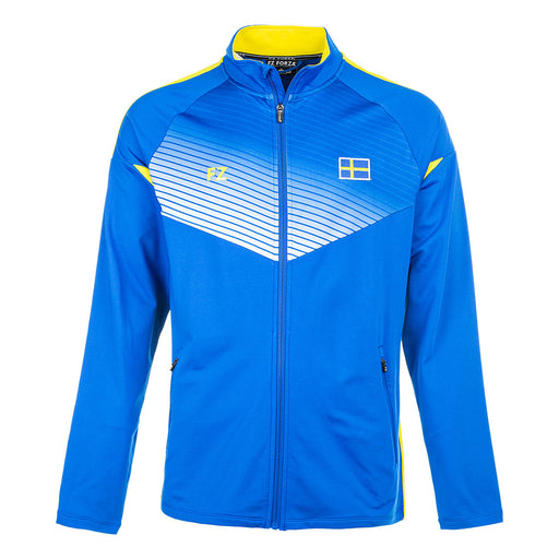 FZ FORZA Nobert M National Jacket Jacket