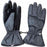 VERTICAL Oakland W glove Gloves 1011 Dark Grey Melange