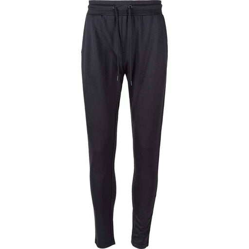 VIRTUS Odetta M Sweat Pant Pant 1001 Black