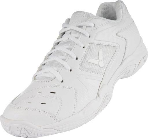 VICTOR P9200TD Shoes 000 White