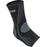 ENDURANCE PROTECH Ankle Compression Protection 1001 Black